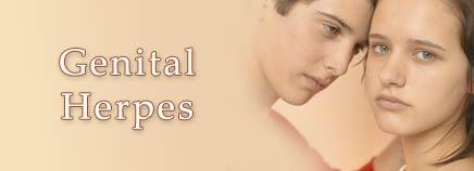 What Is Genital Herpes Hsv2 Herpes 2 Hsv2 Cure